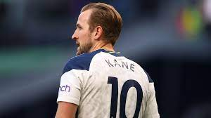 Harry Kane: Tottenham striker rejoins ...