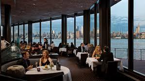 Chart House Restaurant Annapolis Qmsdnug Org