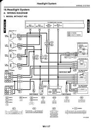 subaru electrical wiring diagrams wiring diagram impreza wiring diagram wiring diagram datasubaru wiring diagrams wiring diagram data residential wiring diagrams impreza wiring