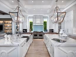 carrara marble countertop new kitchen marble countertops kitchen fine regarding 60 best