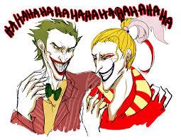Image result for kefka joker comparison