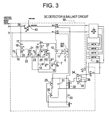emergency lighting wiring diagram valid wiring diagram for emergency Electrical Wiring Diagrams emergency exit light wiring diagram simple emergency exit lights wiring diagram save to maintained emergency