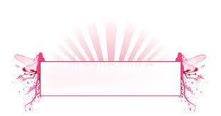frame design vector. Perfect Design Download Frame Vector Design Stock Vector Illustration Of Classical   8689950 Intended Design Vector F