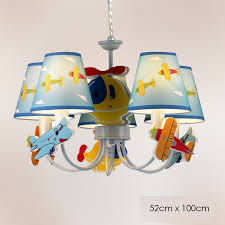 childrens bedroom lighting. Childrens Bedroom Lighting