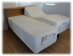 queen mattress bed. Dual Queen Adjustable Bed Sheets Split Adjustablebed Mattress S