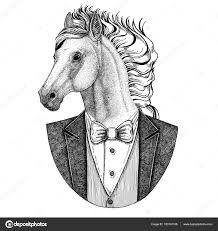 мустанг знак лошадь хосс рыцарь конь быстроногий битник