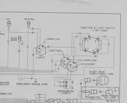 fxstb wiring diagram fxef wiring diagram, flstf wiring diagram, flh HVAC Wiring Diagrams fxef wiring diagram, flstf wiring diagram, flh wiring diagram, flhtc wiring diagram,