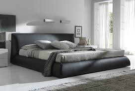 Bedroom: Elegant California King Bed Frame Plans Also California ...