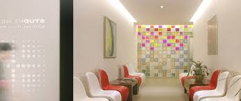 doctor office design. Modern Doctors Office Design Lobby Home With Wonderful Waiting Room Decoration Trends Doctor