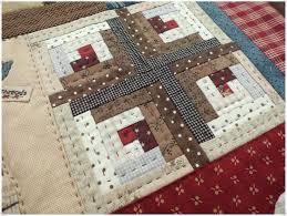 8 best Lancaster quilt images on Pinterest | Love at first sight ... & Lancaster Quilt 4 Adamdwight.com