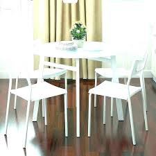 kitchen dining sets kitchen round table sets round kitchen table and chairs kitchen table sets corner