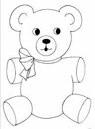 Happy Birthday Bear Coloring Pages Best Of Kleurplaten Winnie The