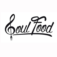 Soulfood At Stube Ecke Langstrasse Brauerstrasse