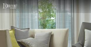 D Decor Curtains Designs Stunning Ready Made Curtains High Quality Curtains D'Decor