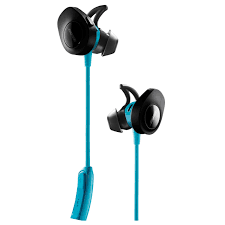 bose bluetooth earphones. amazon.com: bose soundsport wireless headphones (aqua): cell phones \u0026 accessories bluetooth earphones e