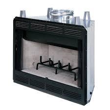 superior 42 wct builder series circulating wood burning fireplace wct2042ws