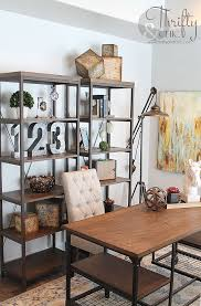 Small Picture Top 25 best Model home decorating ideas on Pinterest Living