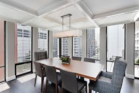 dining room pendant lighting. Fantastic Rectangular Dining Room Lights With Pendant Lighting N
