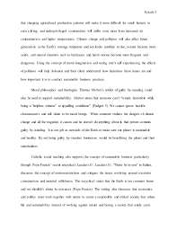 business ethics final paper  5
