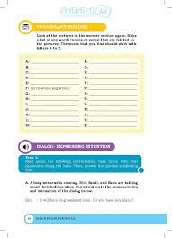 Pathway to english peminatan kelas 10 kurikulum 2013. Pembahasan Soal Pembahasan Soal Bahasa Inggris Kelas 10 Chapter 3 Writing Halaman 39 40 Saifullah Id
