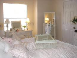 White Floor Length Mirror Large Size Of Mirrors For Bedroom Large