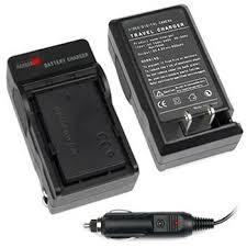 sony camera cybershot charger. charger for sony cybershot: digital cameras camera cybershot