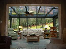 pictures of sunrooms designs. Pictures Of Sunrooms Designs