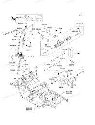 Acura rsx engine diagram 4runner starter wiring diagram f2120 acura rsx engine diagramhtml