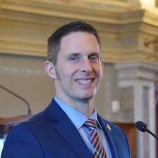 Burris, Webb compete in Legislative Republican primary | The ...