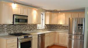 average cost of kitchen cabinet refacing. Full Size Of Kitchen:countertops Trends Design Home Average Cost New Kitchen Cabinets Beautiful Cabinet Refacing