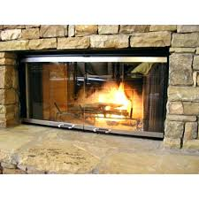 lennox fireplace repair replacement lennox fireplace dealers des moines