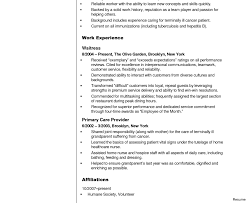 Rental Resume Homey Inspiration Resumes For Nurses 100 Sample Nurse Nicu Resume 55