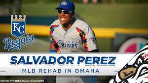 To On Assignment Rehab News Storm Perez Salvador Expected Chasers Omaha Join abffaaffeebbbefe|Before You Make Any 49ers Vs