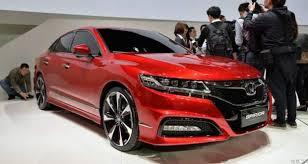 2018 honda sport. brilliant honda 2018 honda accord sport sedan front angle new bumper spy shot inside honda