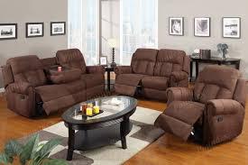Motion Living Room Furniture Motion Loveseat Motion Sofa Loveseat Living Room Furniture