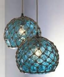 idea for beach house lighting beach house lighting fixtures