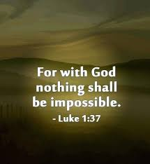 Inspirational Christian Images And Quotes Best of Inspirational Christian Quotes About Life Fresh Inspirational Bible