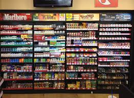 cigarette racks for convenience s creative display works with candy bar rack and circle k convienience
