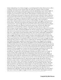 quit speech by mahatma gandhi   3