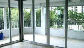 patio glass door repair sliding glass door repair fort glass door sliding patio door repair patio patio glass door repair