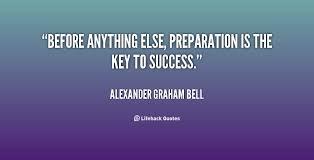 Preparation Quotes Custom 48 Preparation Quotes QuotePrism