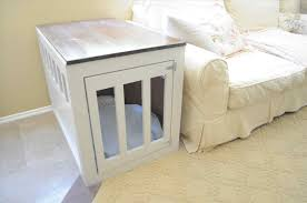 fancy dog crates furniture. Contemporary Designer Crate Furniture Pictures On Rhcoachpursesoutletsus Fancy Dog Crates N