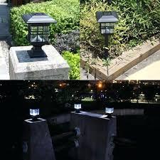 paradise garden lighting. Lighting Paradise Medium Size Of Solar Path Lights Garden Mini Led Landscape Light How . O