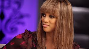 """Tyra Banks Has Heard the ANTM Criticism: """"I Agree With You"""" 