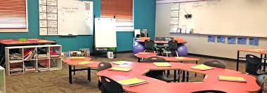 classroom desk arrangements classroom seating fun classroom seating arrangement ideas