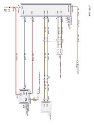 scion xa wiring diagram with basic pics wenkm com Scion xB at Wiring Harness Scion Xa