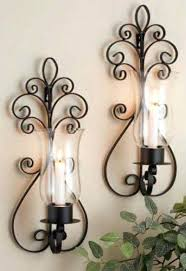 wall sconce decor ative s steals bryantlives best collection