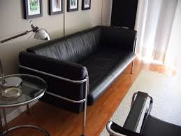 modern couches for sale. Exellent Couches Modern Contemporary Black Leather Sofa U0026 Wassily Chair For SALE Tampa  FL003 Throughout Couches For Sale S