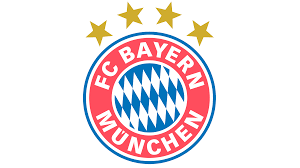 Bayern munich is settling into its offseason — and transfer window — are you ready? Fc Bayern Munchen Logo Symbol History Png 3840 2160