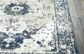 kitchen rugs medium size striped kitchen rug gray navy and area vintage rug grey striped navy